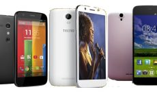 Tecno D9 Specs Review and Price