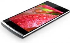 Elephone G6 Specs Review and Price