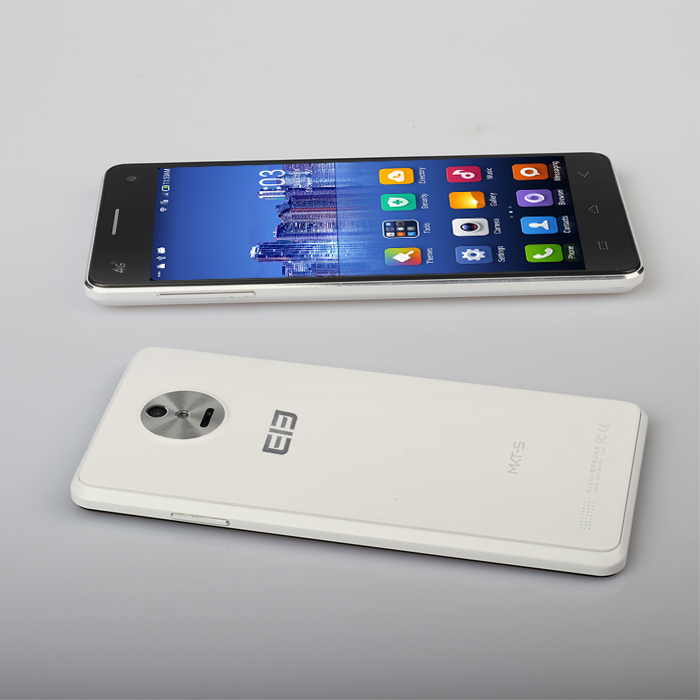 Elephone P3000 Specs Review and Price