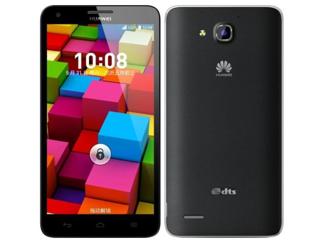 Huawei Honor 3X Pro Specs Review and Price