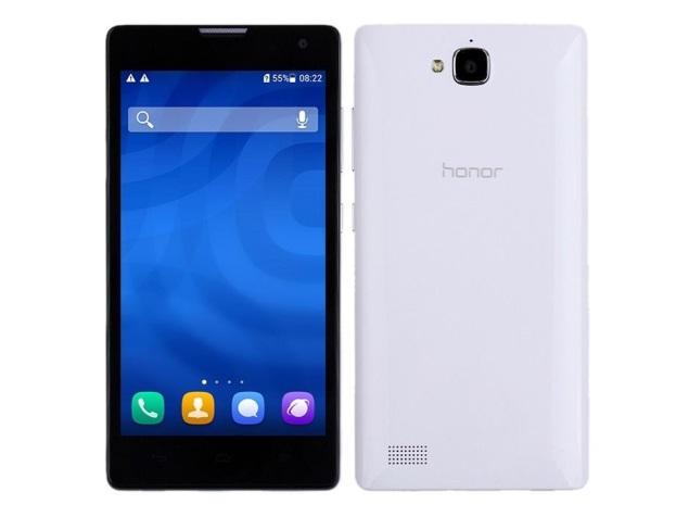Huawei Honor 3C Specs Review and Price