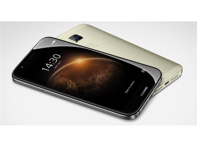 Huawei G8 Specs Review and Price