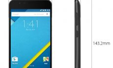 Elephone P4000 Specs Review and Price