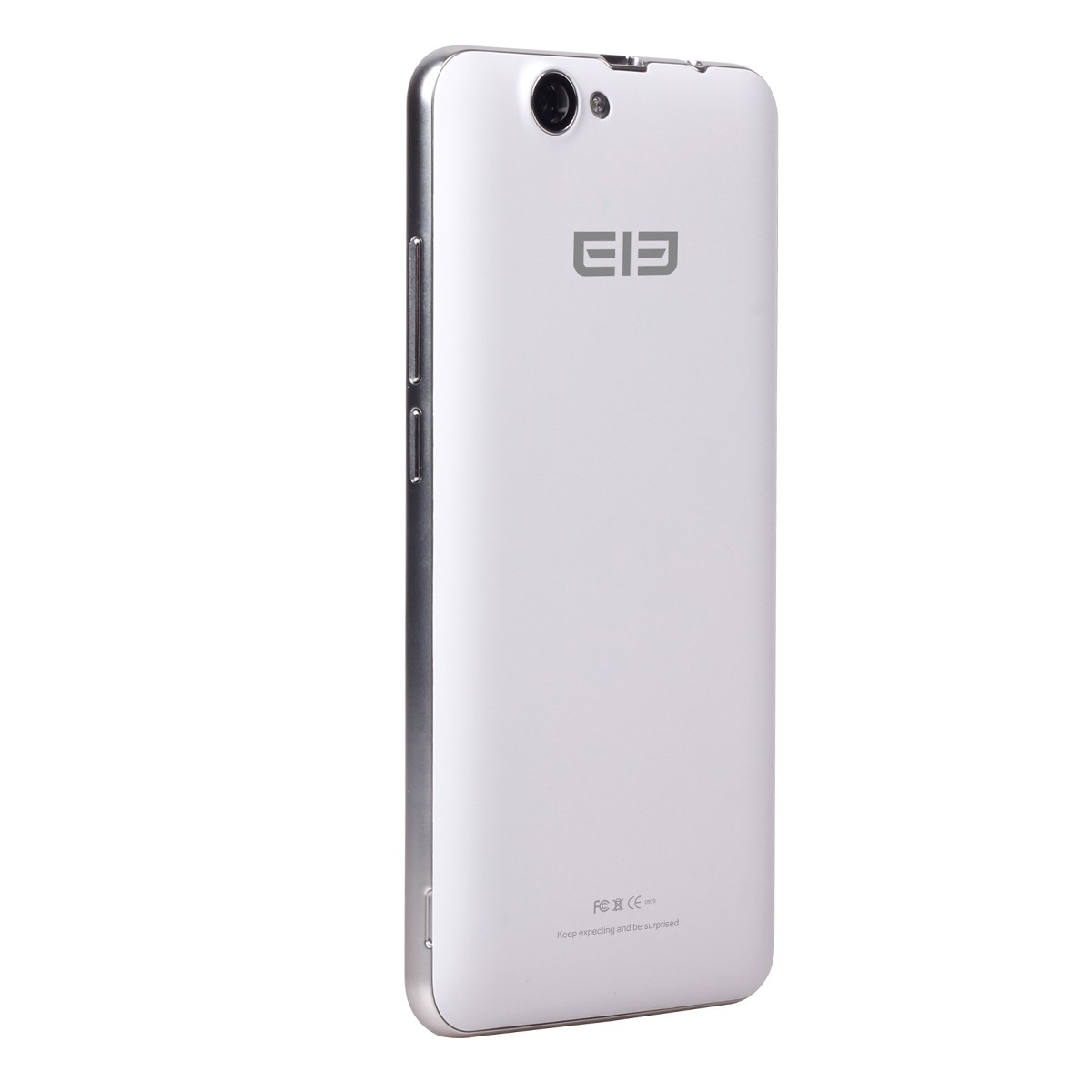 Elephone P5000 Specs Review and Price
