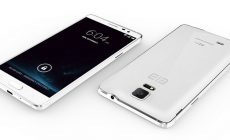 Elephone P8 Pro Specs Review and Price