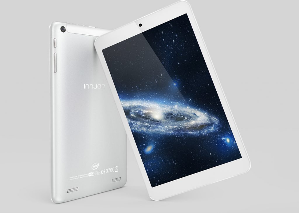InnJoo Leap Specs Review and Price