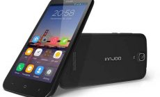 InnJoo Note E Specs Review and Price