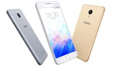 Meizu M3 Note Specs Review and Price