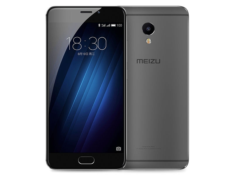 Meizu M3e Specs Review and Price