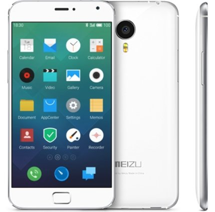 Meizu MX4 Pro Specs Review and Price