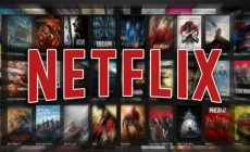 How to Watch Netflix Offline on Android: Download Netflix Movies
