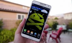Track Any Android Device You Want By Installing This Tracking Application