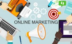 How To Benefit from Internet Marketing for Your Business