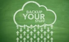 Top 3 Reasons Backing Up Your Files Offsite Is Extremely Important