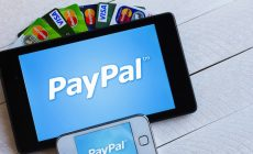Simple Tricks to Get a Verified USA PayPal Account in Nigeria