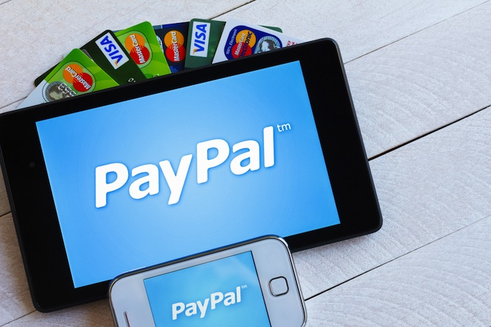 Get a Verified USA PayPal Account in Nigeria