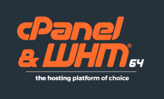 Tips To Improving Your cPanel Security