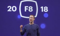 Facebook F8 2018: Here's All You Need To Know