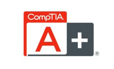 What You Need To Know About CompTIA A+ Certification