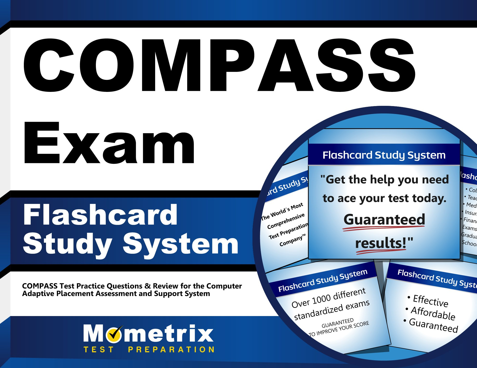 compass writing test study guide Act compass writing skills are a little easier than english questions on the act and reading is also a little bit simpler because the act compass is a relatively low-stakes test, the official website provides only a few practice questions and doesn't offer the extensive library of prep materials.