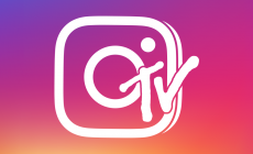 IGTV: The Next Big Youtube Competitor for Creatives?