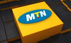MTN Tariff Plans and Migration Codes: All MTN Call Plans/Packages 2018