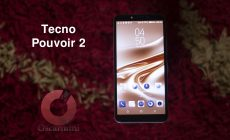 Tecno Pouvoir 1 vs Tecno Pouvoir 2: Why Should I Upgrade?