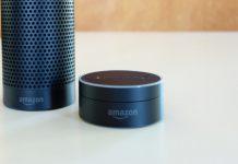 Best Soundbars that Work with Alexa