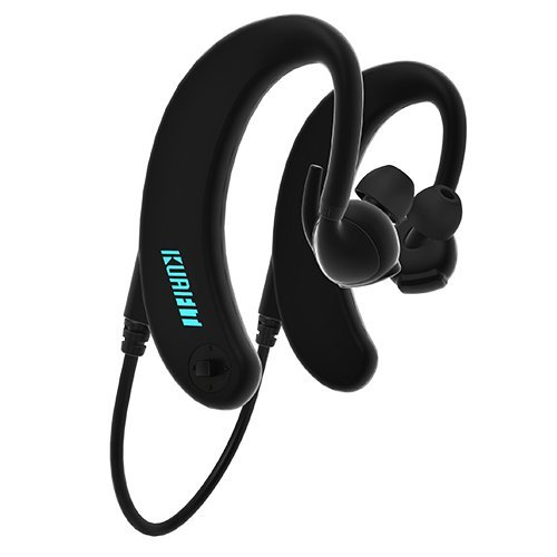KuaiFit Sports Headphone
