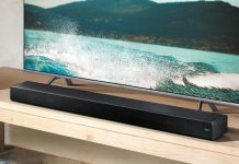 Are Soundbars a waste of money