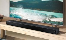Are SoundBars a Waste of Money? You Might Be Wrong