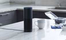 How to Delete All Amazon Alexa Voice Recordings at Once