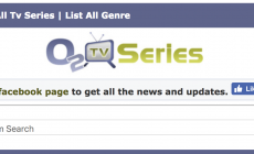 O2TvSeries Movies Download: Free HD MP4 Tv Shows & Movies