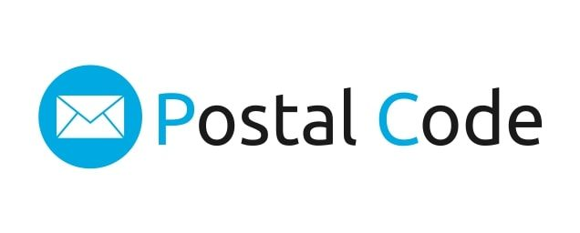 Nigeria Postal and Zip Code