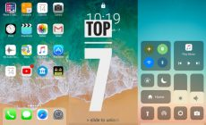 Top 7 iOS Launchers for Android 2018: iPhone Experience on Android