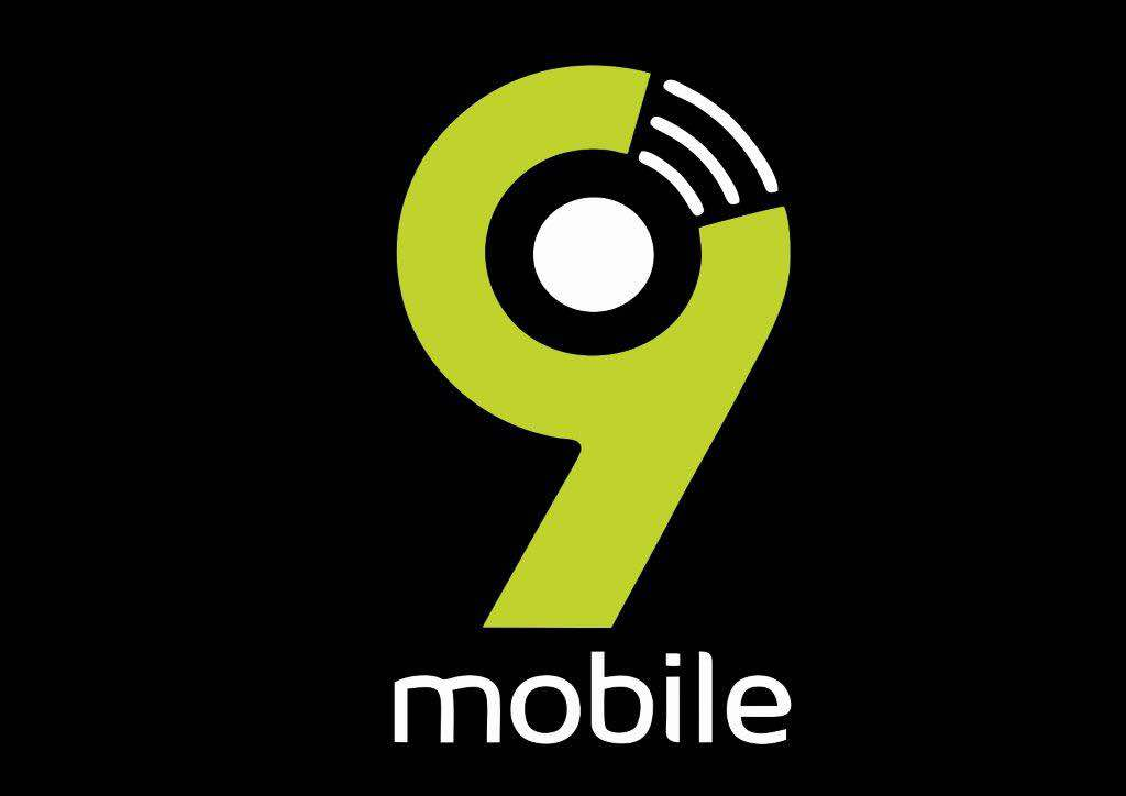 How To Check Your 9mobile Number