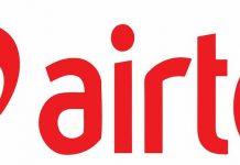 All Airtel Tarrif Plans 2019