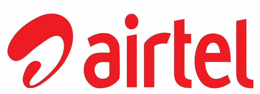 How To Know My Airtel Phone Number