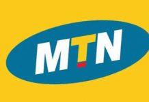 MTN tariff plans