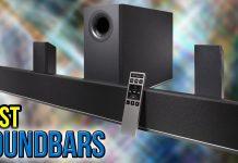 best soundbars you should buy in 2018