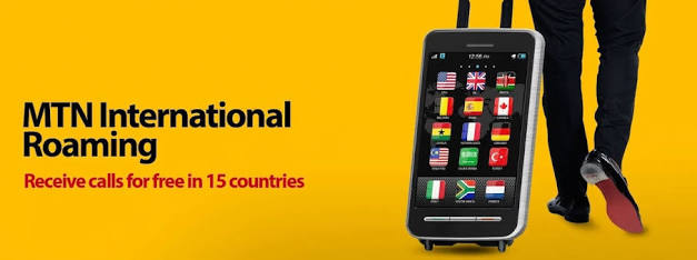 MTN super saver plus