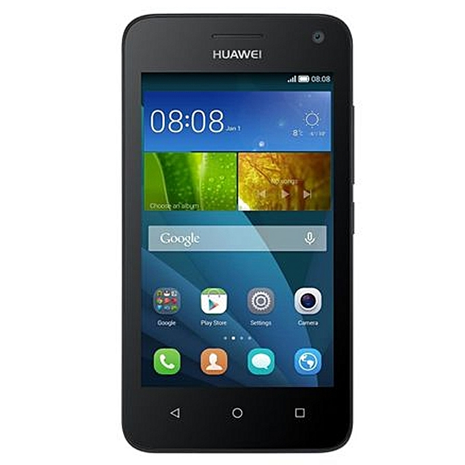 Best Phones Under 30000 naira in Nigeria