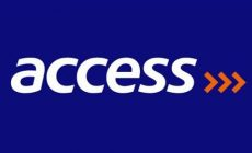 Access Bank Money Transfer Code: Mobile Banking Code for Access Bank