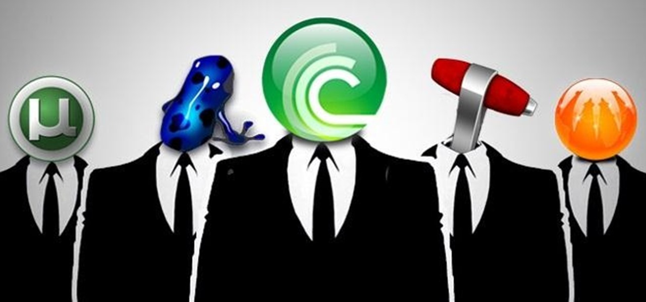 Best Torrent Download sites now