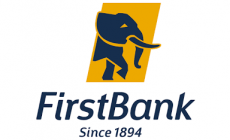 First Bank Money Transfer Code: Mobile Banking USSD Code Access Bank