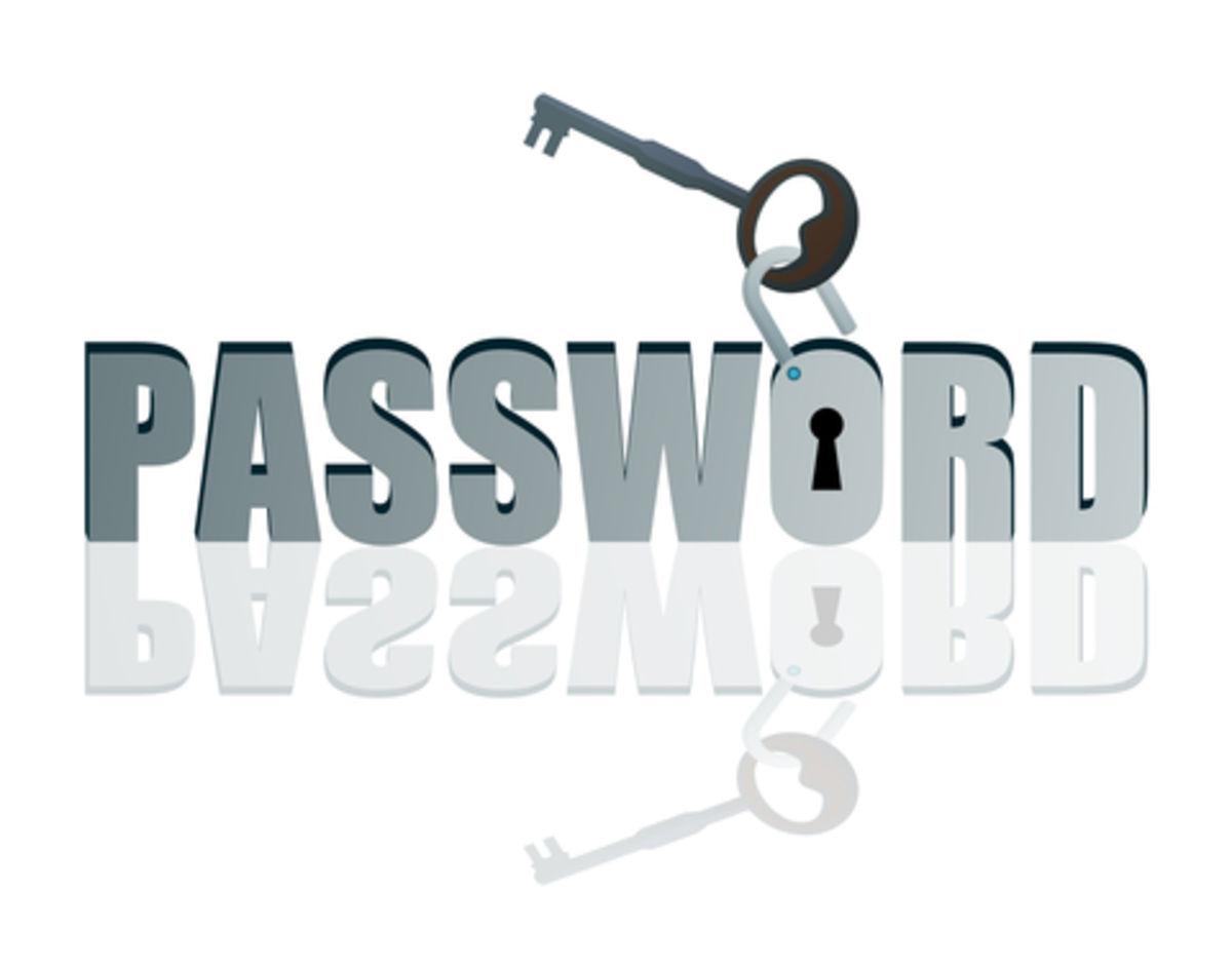 Best Password Generator and Managing Tools