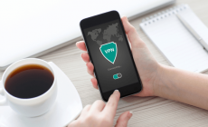 Top 10 Best VPN Apps for Android In 2018: Android VPN List