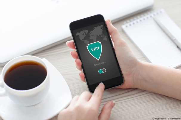 Best VPN Apps for Android