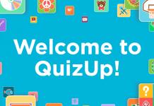 Best Quiz Apps 2018