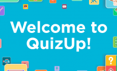 Top 5 Best Quiz Apps in 2018 | Best Trivia Games